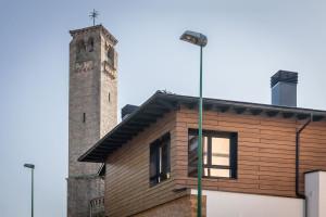 rehabilitación lorenzo areilza elizondo arquitectura arkitektura arquitectos getxo bilbao