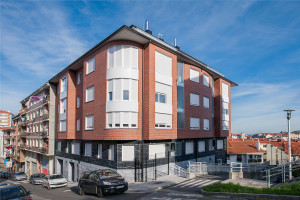 lekeitio harbiatx 20 viviendas colectivas elizondo arkitektura
