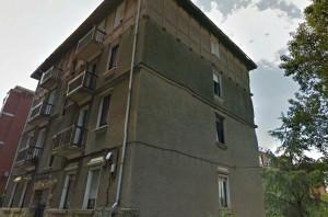 konporte 16 elizondo arkitektura antes rehabilitación comunidad getxo (1)