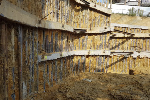 Elizondo Arkitektura-actualidad-Neguri cimentacion 1