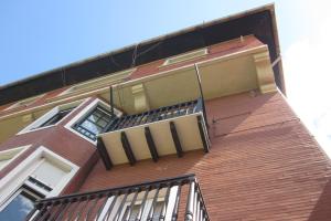 elizondo arkitektura-rehabilitacion-konporte 8